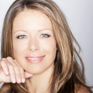 Michaela Hornak